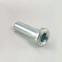 Cens.com Iron Caster Bushes OHLA PLASTICS CO., LTD.