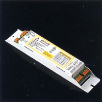Cens.com Electronic Ballasts ASIA ELEX INDUSTRY (SHANGHAI) CO., LTD.